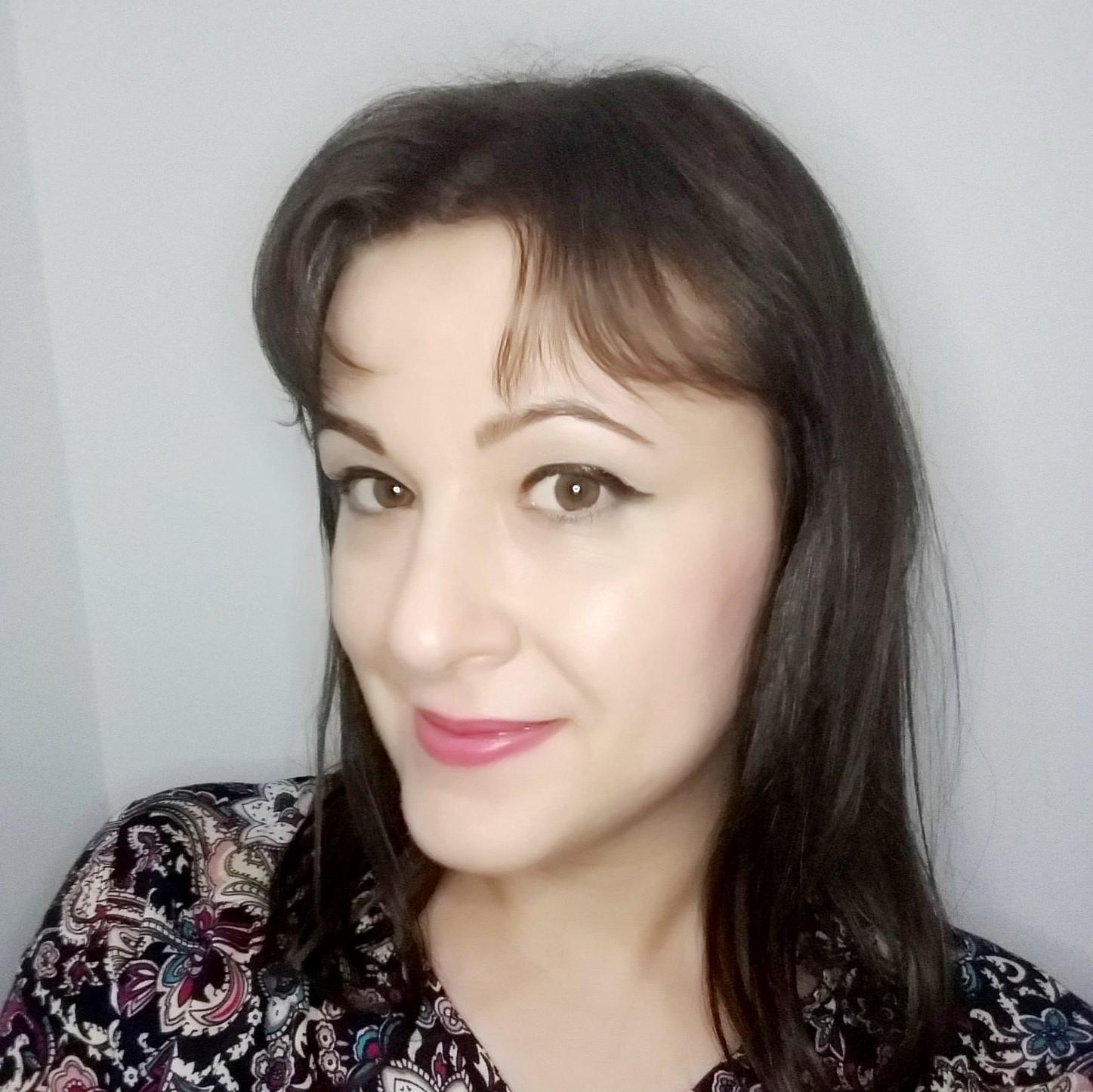 Iuliana Rotaru