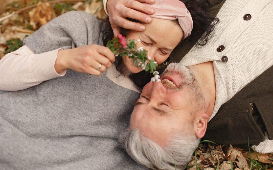 5 sfaturi pentru fericirea în cuplu